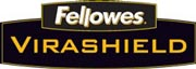 .product/1/1/111/Fellowes-Virashield-Logo.jpg