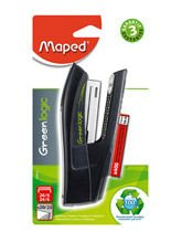 Zszywacz Maped GREENLOGIC Pocket